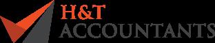 H&T Accountants