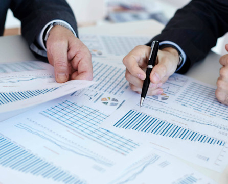 Bookkeepers in Browns Plains