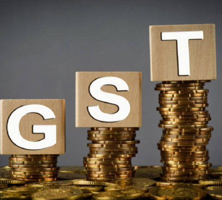 Taxi and Ride Sharing GST and Tax Returns Greenbank