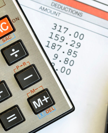 Single Touch Payroll Services Browns Plains