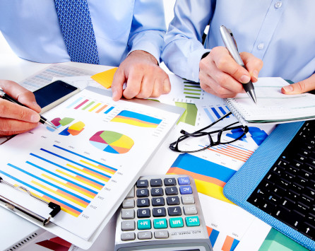 Accountants for Self-employed in Browns Plains