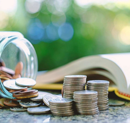 Self-Managed Superannuation Fund Services Browns Plains