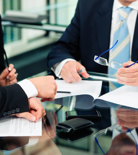 Accountants for Sole Trader Businesses Browns Plains